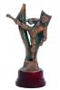 Karate Award VI