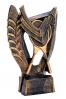 Tennis Racket Award