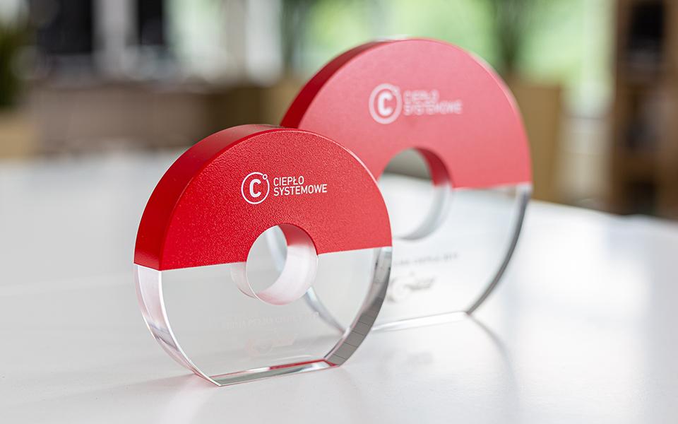 Glass Circular Award