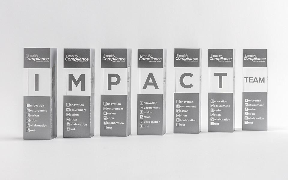 Impact Team