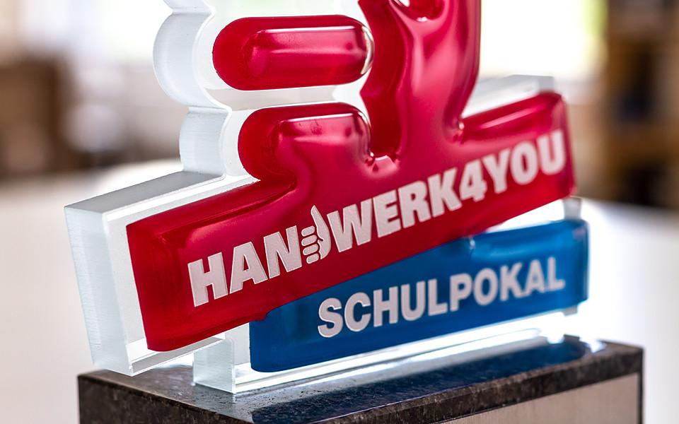 Handwerk4you